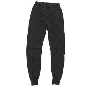 Yeezy Pants \u0026 Jumpsuits for Women